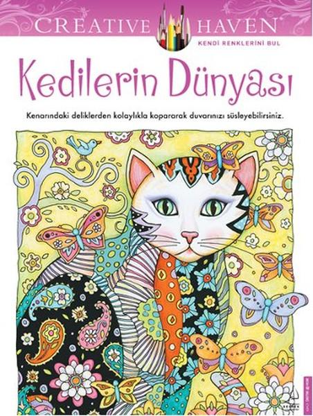 Kedilerin Dünyası.pdf
