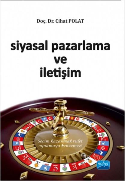 Siyasal Pazarlama ve İletişim.pdf
