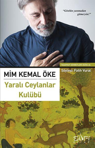 Yaralı Ceylanlar Kulübü.pdf