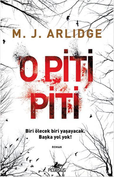 O Piti Piti.pdf