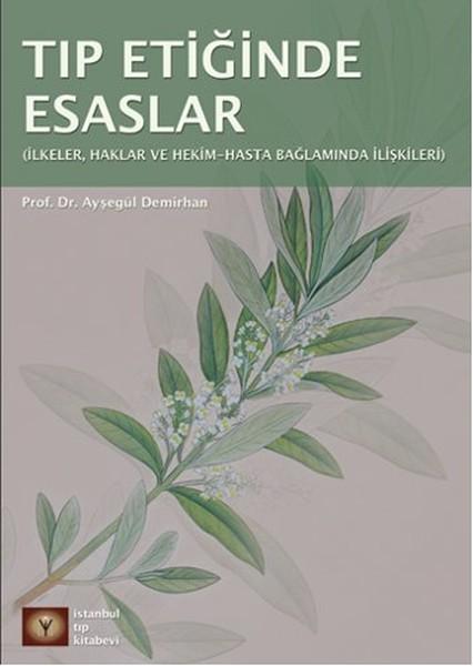 Tıp Etiğinde Esaslar.pdf