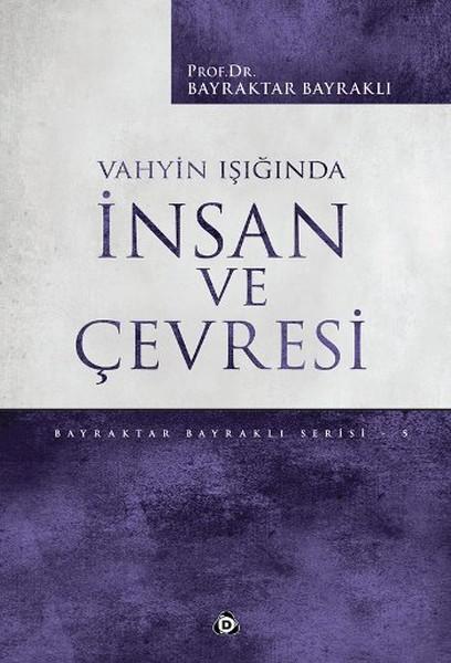 Vahyin Işığında İnsan ve Çevresi.pdf