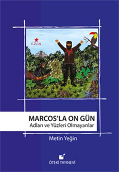 Marcosla On Gün.pdf