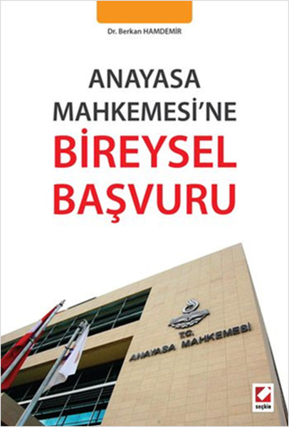 Anayasa Mahkemesine Bireysel Başvuru.pdf