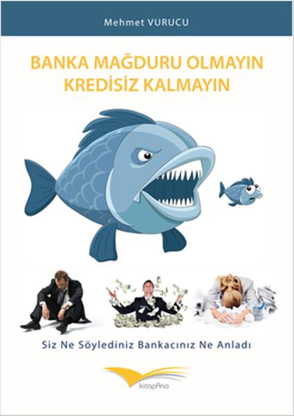 Banka Mağduru Olmayın Kredisiz Kalmayın.pdf