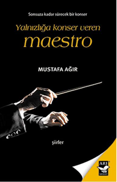 Yalnızlığa Konser Veren Maestro.pdf