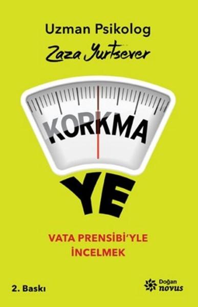 Korkma Ye.pdf