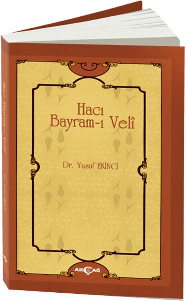 Hacı Bayram-ı Veli.pdf