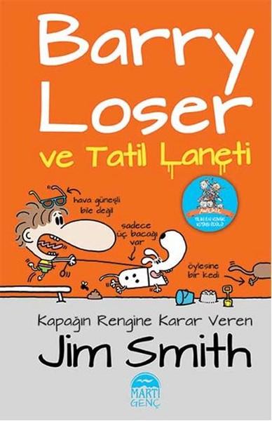 Barry Loser ve Tatil Laneti.pdf