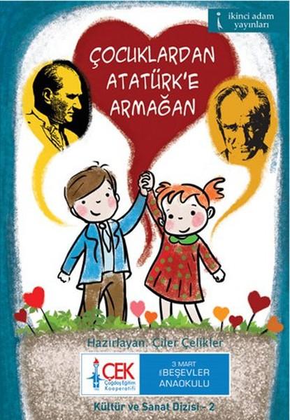 Çocuklardan Atatürke Armağan.pdf