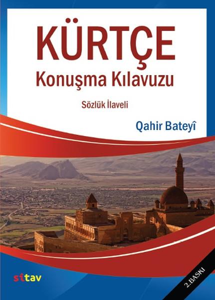 Kürtçe Konuşma Klavuzu.pdf
