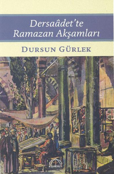 Dersaadette Ramazan Akşamları.pdf