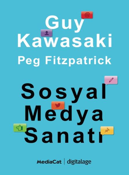 Sosyal Medya Sanatı.pdf