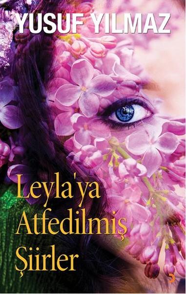 Leylaya Atfedilmiş Şiirler.pdf