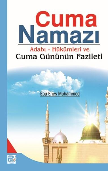 Cuma Namazı.pdf