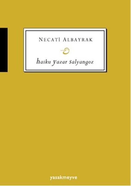 Haiku Yazar Salyangoz.pdf