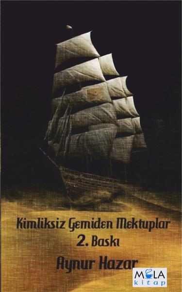 Kimliksiz Gemiden Mektuplar.pdf