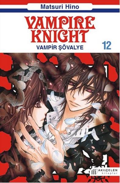 Vampir Şövalye 12.pdf