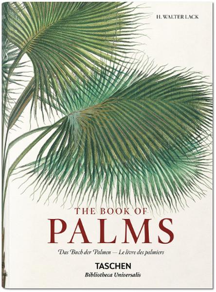 Book Of Palms.pdf