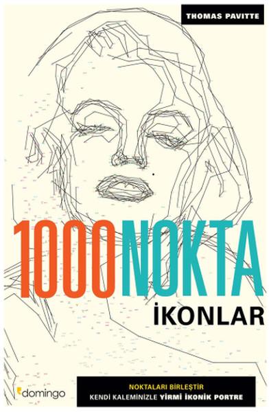 1000 Nokta İkonlar.pdf