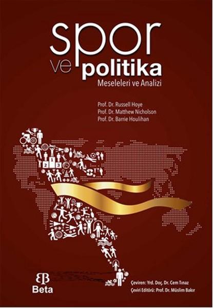 Spor ve Politika.pdf