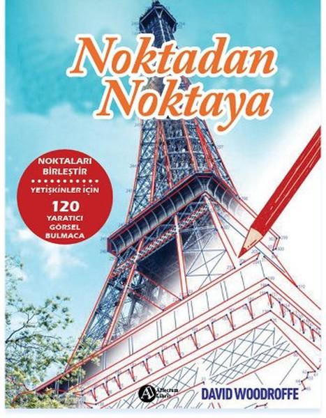 Noktadan Noktaya.pdf