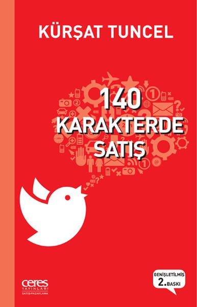140 Karakterde Satış.pdf