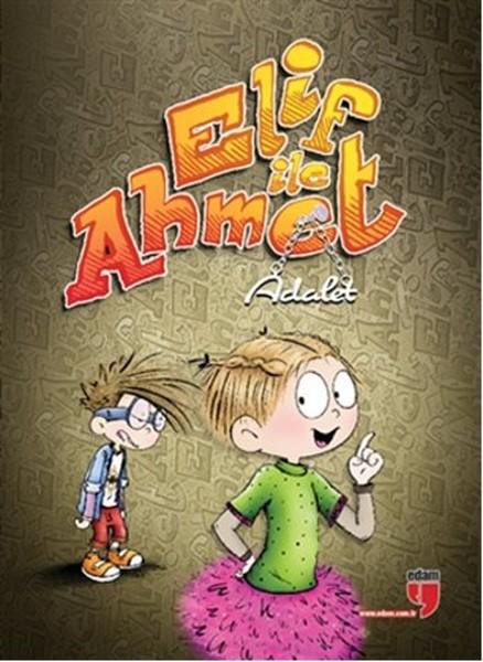 Elif ile Ahmet - Adalet.pdf