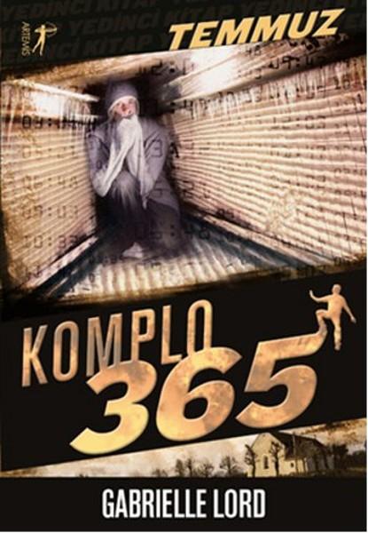 Komplo 365 Temmuz.pdf