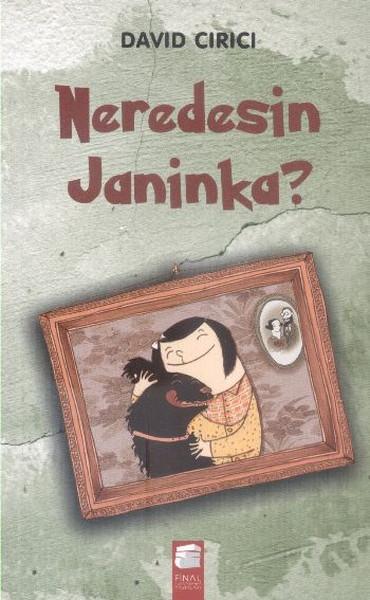 Neredesin Janinka?.pdf