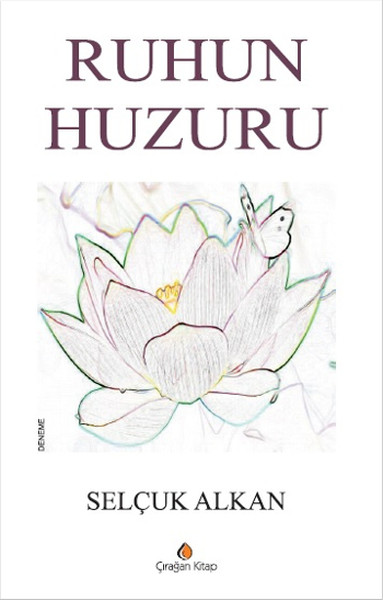 Ruhun Huzuru.pdf