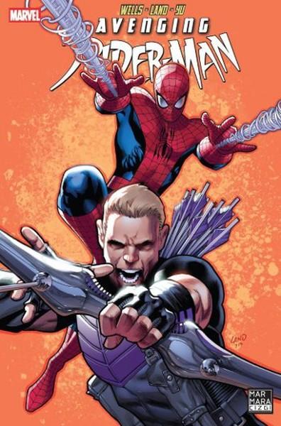 Avenging Spider - Man 2.pdf