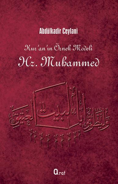 Kuranın Örnek Modeli Hz. Muhammed.pdf