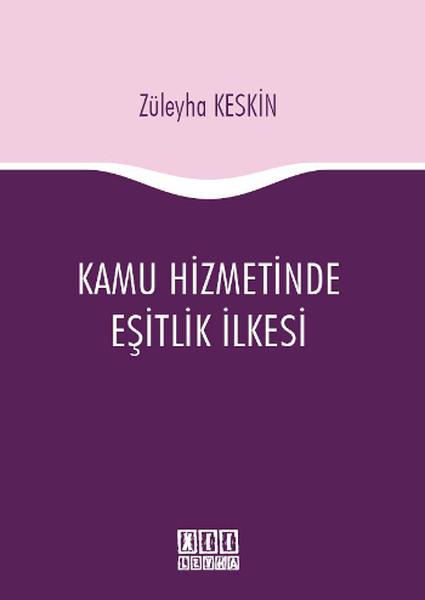 Kamu Hizmetlerinde Eşitlik İlkesi.pdf