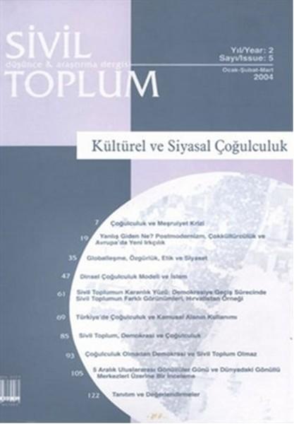 Sivil Toplum Dergisi 5.pdf
