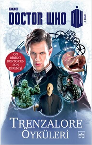 Doctor Who Trenzalore Öyküleri.pdf
