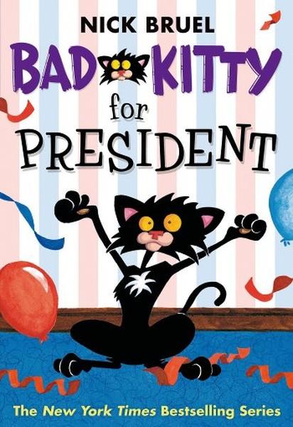 Bad Kitty For President.pdf
