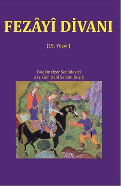 Fezayi Divanı.pdf