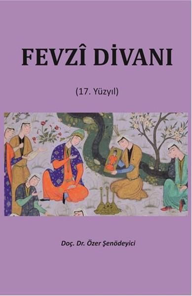 Fevzi Divanı.pdf