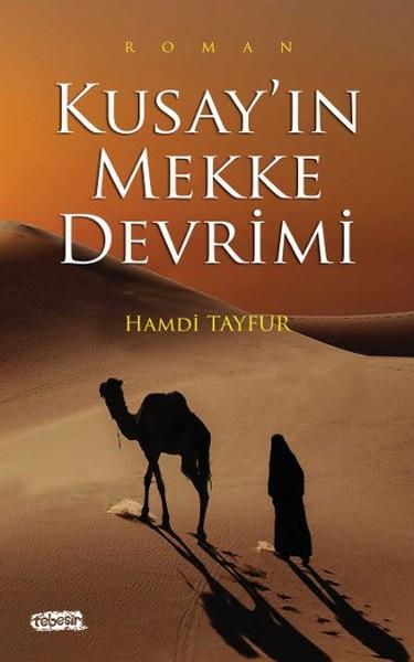 Kusayın Mekke Devrimi.pdf