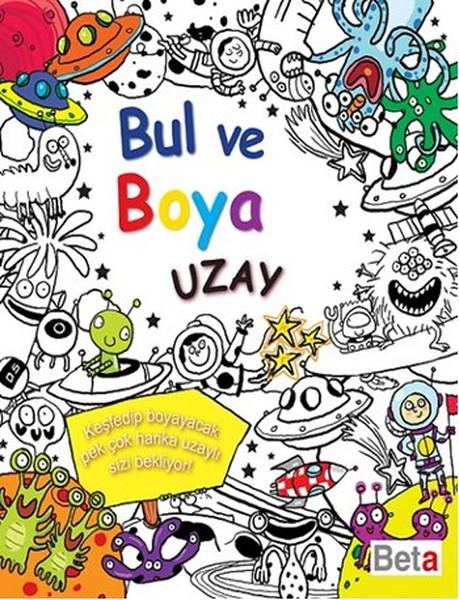 Uzay - Bul ve Boya.pdf