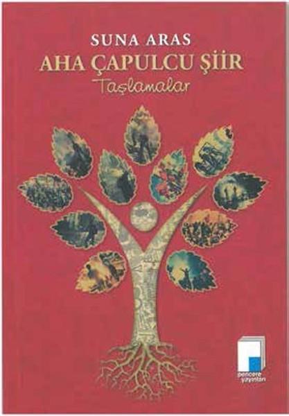 Aha Çapulcu Şiir.pdf