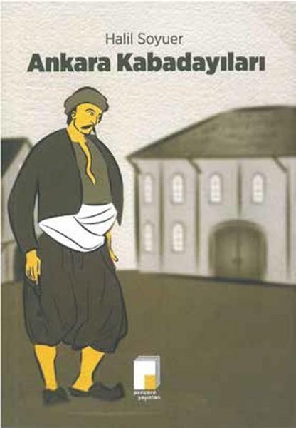 Ankara Kabadayıları.pdf