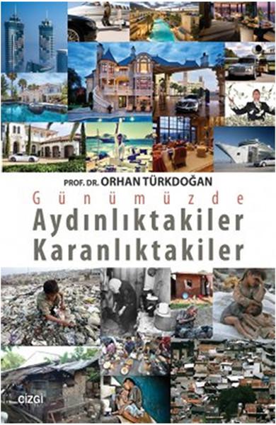 Günümüzde Aydınlıktakiler ve Karanlıktakiler.pdf