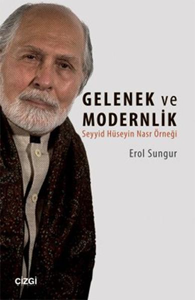 Gelenek ve Modernlik - Seyyid Hüseyin Nasr Örneği.pdf