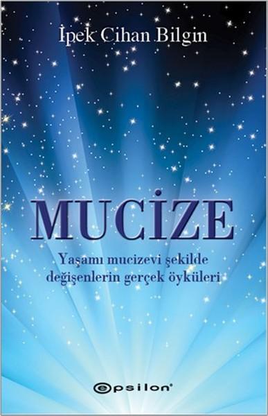 Mucize.pdf