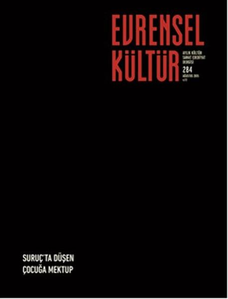 Evrensel Kültür Sayı: 284.pdf