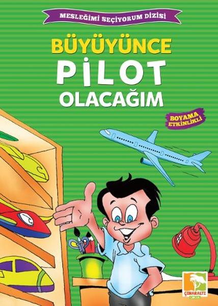 Büyüyünce Pilot Olacağım.pdf