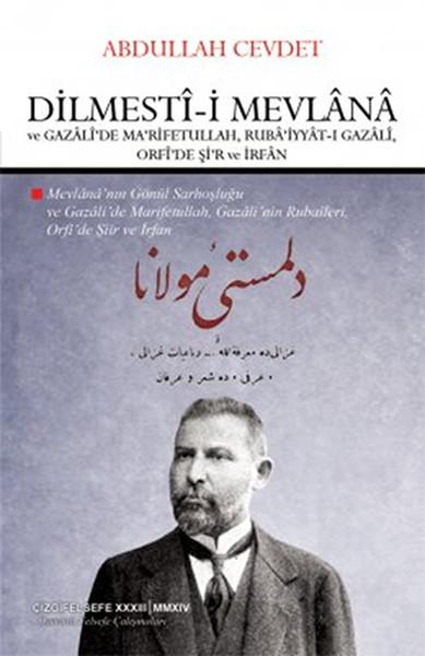 Dilmestî-i Mevlânâ ve Gazâlîde Marifetullah.pdf