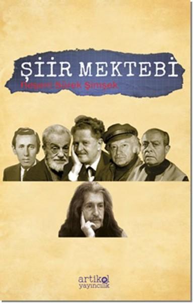 Şiir Mektebi